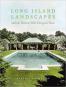 Long Island. Gärten und Landschaften Set. 2 Bände. Bild 2