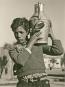 Lore Krüger. Ein Koffer voller Fotos 1930-1945. Bild 2