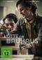 Lotte am Bauhaus DVD Bild 2