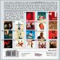 Louis Armstrong. Milestones of a Jazz Legend. 10 CD-Set. Bild 2