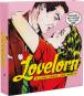Lovelorn 16 Classics Romance Comic Magnets. Bild 2