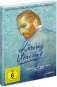 Loving Vincent. DVD. Bild 2