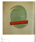 Luc Tuymans. Monografie. Bild 2
