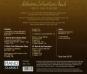 Luca Guglielmi. Bach & The Early Pianoforte. CD. Bild 2
