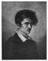Ludwig Emil Grimm. Lebenserinnerungen des Malerbruders. Bild 2