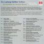 Ludwig Güttler Edition. 25 CDs. Bild 2