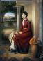 Ludwig I. und die neue Pinakothek. Bild 2