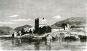 Ludwig Salvator. Die Balearen geschildert in Wort und Bild. 2 Bde. Bild 2