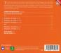 Ludwig van Beethoven. Cellosonaten Nr.1-5. 2 CDs. Bild 2