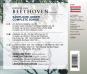Ludwig van Beethoven. Sämtliche Lieder. 3 CDs. Bild 2