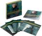 Ludwig van Beethoven. Symphonien Nr.1-9. 5 CDs. Bild 2