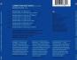Ludwig van Beethoven. Symphonien Nr. 1-9. 5 CDs. Bild 2