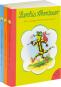 Lurchis Abenteuer. Das lustige Salamanderbuch. Alle drei Doppelbände im Set. Bild 2