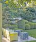 Luxus-Gärten. Im Schmuckschuber. Bild 2