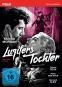 Luzifers Tochter. DVD. Bild 2