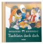 Märchenschatz-Paket 5 Bände Bild 2