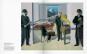 Magritte. Bild 2