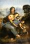 Malerbildhauer der italienischen Renaissance. Von Brunelleschi bis Michelangelo. Bild 2