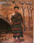 Mantles of Merit. Die Textilkunst der Chin aus Myanmar, Indien und Bangladesh. Bild 2