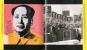 Mao. Bild 2
