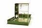 Marcel Duchamp. Museum in a Box. Faksimile. Bild 2