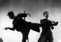 Marcel Marceau. Die Kunst der Pantomime und andere Filme. Bild 2