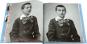 Marcel Proust in Pictures and Documents. Sein Leben in Bildern und Dokumenten. Bild 2