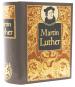 Martin Luther - Cabra-Leder, im Schuber Bild 2
