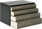 Martin Luther. Schriften. 4 Bände in Kassette. Limitierte Jubiläumsausgabe. Bild 2