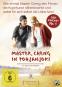 Master Cheng in Pohjanjoki. DVD. Bild 2