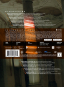 Masters of Classical Music 5 DVDs Bild 2