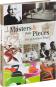 Masters + their Pieces. Das beste Möbeldesign. Bild 2