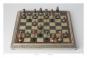 Masterworks. Seltene und schöne Schachspiele der Welt. Bild 2