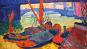 Matisse und die Fauves. Bild 2