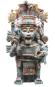 Maya. Sprache der Schönheit. Bild 2