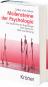 Meilensteine der Psychologie. Die Geschichte der Psychologie nach Personen, Werk und Wirkung. Bild 2