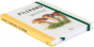 Meine illustrierte Pilzkunde. Ein Buch zum Entdecken, Sammeln und Genießen. Bild 2