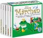 Meine schönsten Märchen. 5 CD-Box. Bild 2