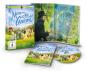 Meine Zeit mit Cézanne. DVD. Bild 2