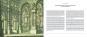 Meisterwerke der Architekturzeichnung aus der Albertina. Bild 2