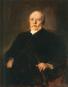 Meisterwerke der Portraitkunst. 10 Jahre Museum Georg Schäfer. Bild 2