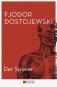 Meisterwerke der russischen Weltliteratur. 4 Bände. Bild 2