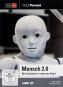 Mensch 2.0 - Die Evolution in unserer Hand. 4 DVDs. Bild 2