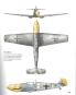 Messerschmitt Bf 109 Bild 2