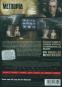 Metropia. DVD. Bild 2