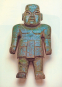 Mexico. Journey to the Land of the Gods. Art Treasures of Ancient Mexico. Bild 2