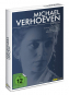 Michael Verhoeven Edition. 5 DVDs. Bild 2