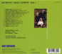 Michael Wollny, Eva Kruse & Eric Schaefer. (Em) 3. CD. Bild 2