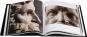 Michelangelo. Marmor und Geist. Bild 2