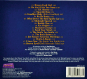 Van Morrison. Midnight Special. CD. Bild 2
